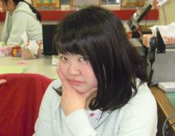 南郷札幌幼稚園(北海道札幌市白石区)先輩からの一言