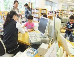 認定こども園第2はくちょう幼稚園(北海道苫小牧市)の様子