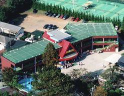 安行東光幼稚園(埼玉県川口市)の様子