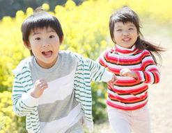 蒲田保育専門学校ふぞく北糀谷保育園(東京都大田区)の様子