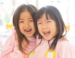 あおい幼稚園(大阪府堺市中区)先輩からの一言