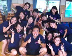 田無いづみ幼稚園(東京都西東京市)の様子