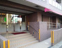 アートチャイルドケア ろりぽっぷ たまプラーザ(神奈川県横浜市青葉区)の様子
