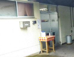 国保旭中央病院院内保育園ドルフィンキッズ(千葉県旭市)の様子
