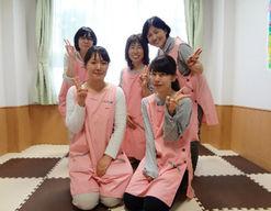 宝塚病院 すみれ保育所(兵庫県宝塚市)の様子