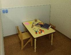 児童発達支援教室(SEDスクール箕面)(大阪府箕面市)の様子