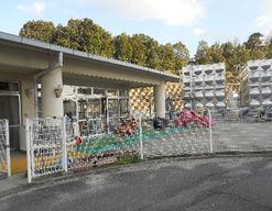三重県立総合医療センター あゆみ保育所(三重県四日市市)の様子