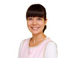 岡波総合病院なみっこルーム(三重県伊賀市)先輩からの一言