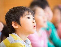 アスクかなでのもり保育園(千葉県習志野市)の様子