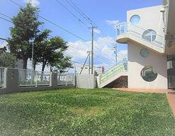 元町みどり保育園(北海道札幌市東区)の様子