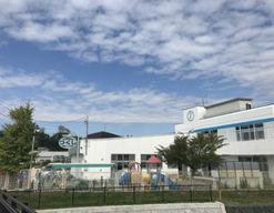 つくし認定こども園(北海道函館市)の様子