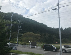 谷地頭認定こども園(北海道函館市)の様子