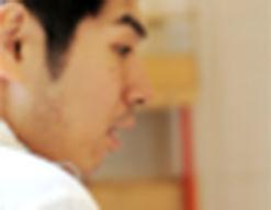 コビープリスクールはこざき(東京都中央区)先輩からの一言
