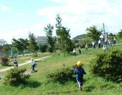 幼保連携型認定こども園滝内保育園(青森県青森市)の様子