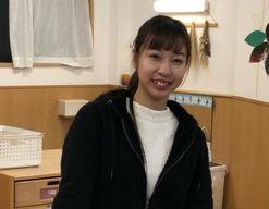 茶々かきのきだい保育園(神奈川県横浜市青葉区)先輩からの一言