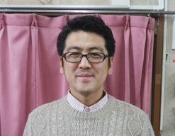 の~びる保育園(埼玉県越谷市)先輩からの一言
