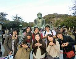 小名木川保育園(東京都江東区)の様子