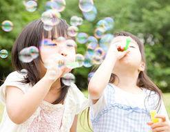 たかさごナーサリースクール札幌(北海道札幌市西区)の様子