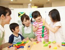 名古屋大学こすもす保育園(愛知県名古屋市千種区)先輩からの一言
