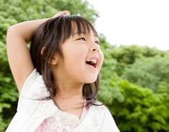 子供の村保育園(東京都江東区)の様子