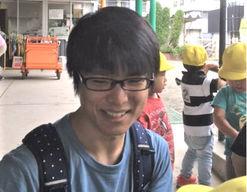 芦花の丘かたるぱ保育園(東京都世田谷区)先輩からの一言