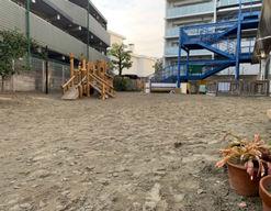 白幡フレール保育園(神奈川県横浜市神奈川区)の様子