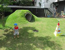 エルアンジュ保育園分園(神奈川県横浜市保土ケ谷区)先輩からの一言