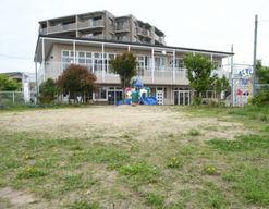 芙蓉保育園(神奈川県横浜市戸塚区)の様子