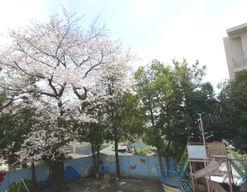 富士保育園(静岡県熱海市)の様子
