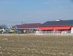 西川端保育園(愛知県愛西市)の様子