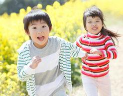 幼保連携型認定こども園ゆりかごこども園(兵庫県神戸市兵庫区)の様子