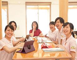 太陽の子 札幌白石保育園(北海道札幌市白石区)の様子