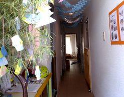 Luce陽だまりの家保育園(神奈川県横浜市港北区)の様子