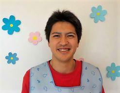 ピノキオ幼児舎 和田保育園(東京都杉並区)先輩からの一言