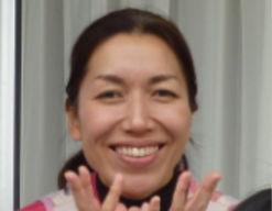 乳児院デュナミス(神奈川県横浜市磯子区)先輩からの一言