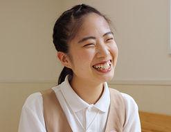 ナーサリールームベリーベアー鷺沼(神奈川県川崎市宮前区)先輩からの一言