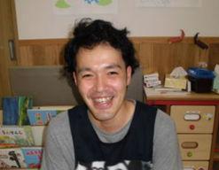 うれしい保育園八広(東京都墨田区)先輩からの一言