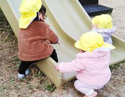 フィリオ熊の前保育園(愛知県名古屋市緑区)の様子