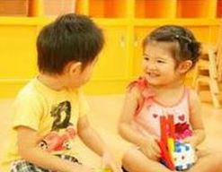 子ども未来園(滋賀県大津市)の様子