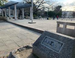 ヒーローズ旭保育園(大阪府大阪市旭区)の様子