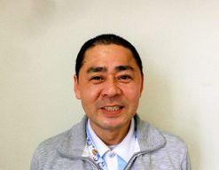 児童デイサービス ビスケット(北海道札幌市北区)先輩からの一言