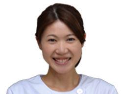 ココファン・ナーサリー花小金井(東京都清瀬市)先輩からの一言