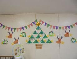 菊名記念病院 プスプス保育室(神奈川県横浜市港北区)の様子
