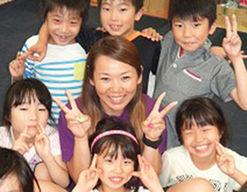 クーパス十日市場(神奈川県横浜市緑区)先輩からの一言