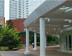 アオバジャパン・バイリンガルプリスクール晴海キャンパス(東京都中央区)の様子