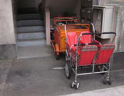 横須賀市立うわまち病院 やよい保育園 (神奈川県横須賀市)先輩からの一言