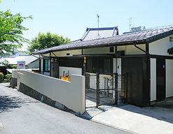 小規模保育園 けやき(福岡県福岡市城南区)の様子