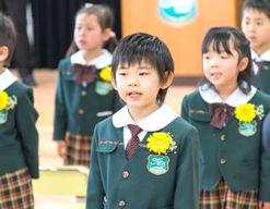 Kids Duo International ニッケコルトンプラザ市川(千葉県市川市)の様子