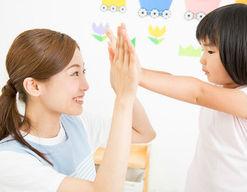 吉田乳児保育園(新潟県新潟市西区)先輩からの一言