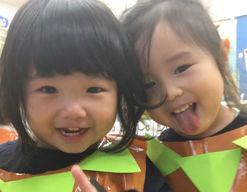 NAS KIDS UNIVERSITY MITAKA(東京都三鷹市)の様子